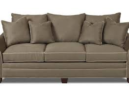 contemporary furniture sofa. sofa microfiber contemporary home design furniture