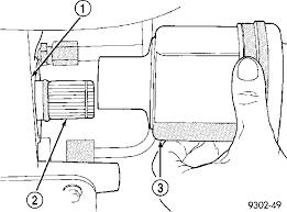 dodge ram wiring schematic images 2002 dodge ram blower motor wiring diagram further 2003 dodge ram