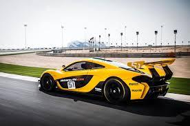2018 mclaren p1 top speed. delighful 2018 200mph plus mclaren p1 gtr for 2018 mclaren p1 top speed