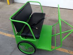 Pedicab Sidecar Design Used Pedicabs For Sale Trailer Pedicabs Electric Scooter