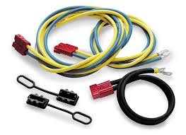 atv winch wiring kit atv printable wiring diagram database warn atv winch quick connect wiring kit winch electrical and on atv winch wiring kit