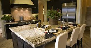 Kitchen modern granite Contemporary Who Hates Granite Countertops Curbly Who Hates Granite Countertops Curbly