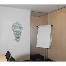 Office deco Pinterest Office Deco Transfer Inspiration Bulb Wall Decal Paperflow Usa Paperflow Office Deco Wayfair