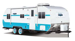 forest river floor plans images forest river rv floor plans in forest river wildcat floor plans furthermore 25 foot rv