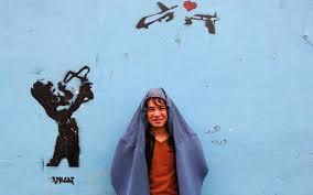 Afghanistan men seeking beautiful russian women