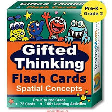 concepts for pre k 2nd grade non verbal tests kindergarten educational toy practice for nnat test cogat test olsat test nyc gifted and talented