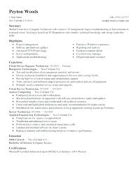 Fast Food Worker Resume resume Fast Food Worker Resume Skills Sample Fast Food Worker Resume 19