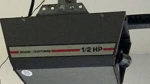 garage door opener remote control replacement kit ideas