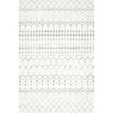 9 x 7 rug grey 7 ft x 9 ft area rug 7 x 9 area