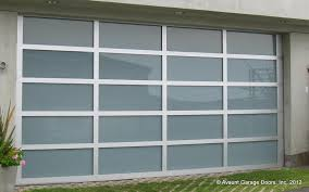 Contemporary Garage Doors Coto de Caza Garage Door Repair California