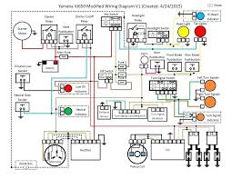 household electrical wiring basic house wiring diagram residential household electrical wiring basic house wiring diagram residential electrical symbols single phase house wiring diagram house