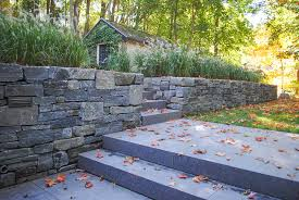 ct whiteline retaining walls