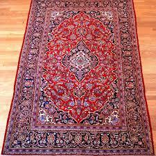 medium size of keshan oriental rug cleaning richmond va amir exchange fine rugs in virginia we