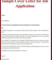 What Are Cover Letters Supposed To Look Like Lv Crelegant Com