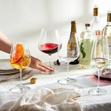 <b>Набор</b> бокалов для красного <b>вина</b> 782 мл, 2 шт, <b>AIR</b>, SCHOTT ...