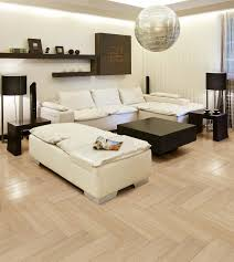 Tile Designs For Living Room Floors Ideas For Hardwood Floors Zampco