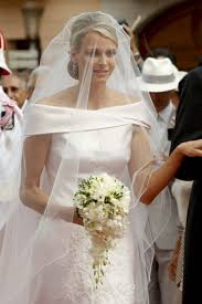 Coiffure De Mariage Avec Voile Julypaulaviola Site