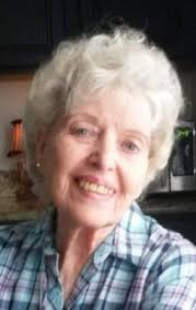 Donna Riehl Obituary (1931 - 2021) - Port Clinton, OH - News Herald