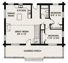 marvelous decoration small house floor plans tips to plan modern small house floor plans under 500