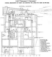 jeep liberty wiring diagram on jeep images free download wiring 2004 Toyota Sienna Stereo Wiring Diagram jeep liberty wiring diagram 12 2005 jeep liberty stereo wiring diagram 2004 jeep wiring diagram 2004 toyota sienna radio wiring diagram