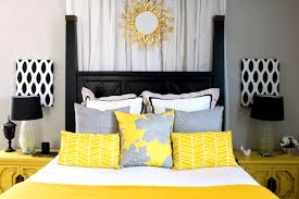 Accessories Fetching Gray And Yellow Living Room Ideas Rooms