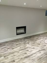 gallery of nice gray laminate flooring on free samples lamton laminate 12mm russia collection odessa grey