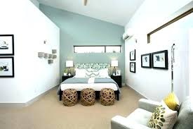 grey accent wall living room grey accent wall dining room colors for gray living l light grey accent wall living room
