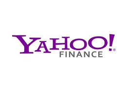yahoo finance. Fine Finance Yahoo Finance Integrates BTC ETH And LTC Leaving Out Ripple Or Bitcoin  Cash  XRP News Tech To