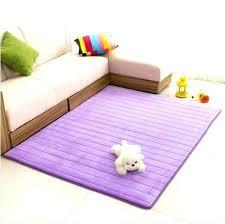 9x12 rug pad rug pad memory foam area rug pad awesome memory foam area rug memory