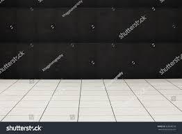 black floor texture perspective.  Texture Perspective Raised Floor Texture For Black Floor Texture T