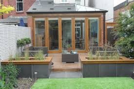 Small Picture Kings Norton Landscaping Garden Designs Birmingham