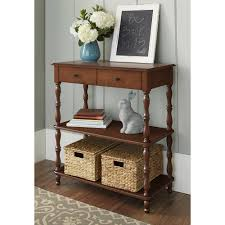living room console table with storage. full size of sofas:magnificent hallway console table living room small large with storage d