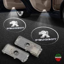 Купить тюнинг на <b>Пежо</b> 408 — аксессуары для <b>Peugeot</b> 408 в ...