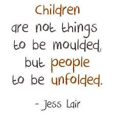 Quotes About Children Learning 40 Quotes Mesmerizing Quotes About Kids Learning