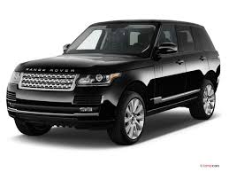 2018 land rover price. fine land 2017 land rover range intended 2018 land rover price