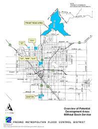 Construction Permit Fresno