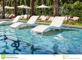 swimming pool lounge chair. Fresh Swimming Pool Lounge Chair With Additional Office Chairs Online 14 L