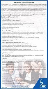 Sri Lanka Telecom Audit Vacancies Government Jobs Government