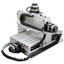 woodworking multi cnc router tools kits 3020t dj with 230w spindle and good