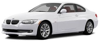 Coupe Series bmw two door : Amazon.com: 2013 Cadillac CTS Reviews, Images, and Specs: Vehicles