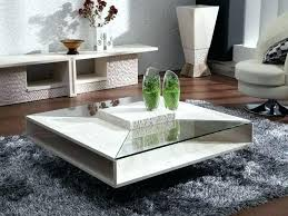 glass coffee table decorating ideas coffee table decor ideas glass coffee table decor ideas photograph china