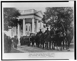 「President Warren G. Harding tour in alaska map」の画像検索結果