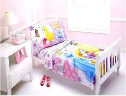princess toddler bedding princess toddler bedding ideas princess princess tiana comforter set princess tiana twin comforter