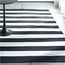 blue white striped outdoor rug light and area rugs awesome home alternate decorating likable navy designs