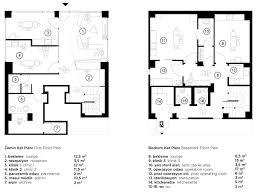 dentist office floor plan. Dental Office Floor Plans Fresh Fice Lovely Veterinary Practice Of 23 Dentist Plan