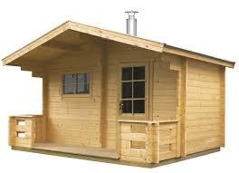 Sauna.exterieur.keitele.alpesspa