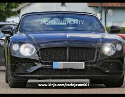 2018 bentley gt speed. modren 2018 2018 bentley continental gt convertible and bentley gt speed