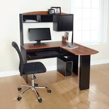 office work table. Related Office Ideas Categories Work Table
