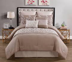 Small Bedroom Stool Small Bedroom Ideas Vintage Best Bedroom Ideas 2017