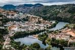 imagem de Ant%C3%B4nio+Dias+Minas+Gerais n-9